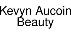 Kevyn Aucoin Beauty coupon code