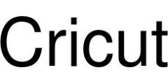 cricut Coupon Codes