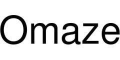 Omaze Coupon Codes