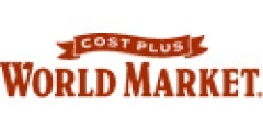 Cost Plus World Market - Content Publishers Coupons, Promos & Discount Codes