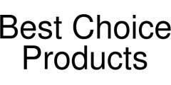 Best Choice Products Coupon Codes