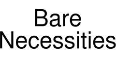15% OFF Bare Necessities Coupon Codes (Jan 2021 Promos & Discounts)