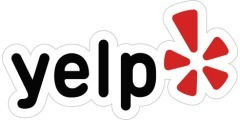 Yelp Coupon Codes