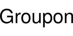 75% OFF groupon Promo Codes (Jan 2021 Coupons & Discounts)