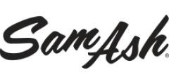 Sam Ash Coupon Codes