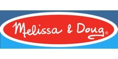 Melissa & Doug Coupon Codes