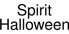SpiritHalloween.com Coupon Codes (Jan 2021 Promos & Discounts)
