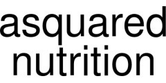 aSquared Nutrition Coupon Codes (Jan 2021 Promos & Discounts)