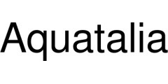 aquatalia coupon code