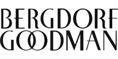 Bergdorf Goodman Coupon Codes