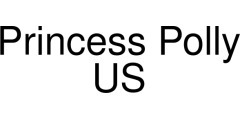 Princess Polly Coupon Codes