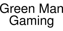 Green Man Gaming US Coupons, Promos & Discount Codes