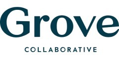 Grove Collaborative coupon code