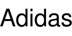 Adidas US Coupon Codes (Jan 2021 Promos & Discounts)