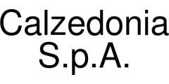 Calzedonia Coupon Codes
