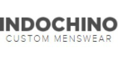 indochino.com Coupon Codes (Jan 2021 Promos & Discounts)