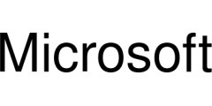 Microsoft US Coupon Codes