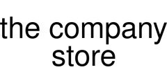 thecompanystore.com Coupons, Promos & Discount Codes