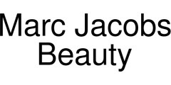 Marc Jacobs Beauty Coupon Codes