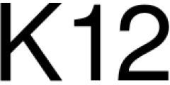 K12 Coupon Codes