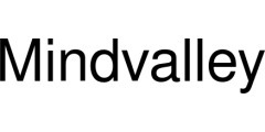Mindvalley Coupon Codes