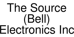 The Source Coupon Codes