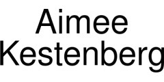Aimee Kestenberg Coupon Codes (Jan 2021 Promos & Discounts)