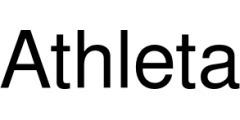 athleta Coupon Codes