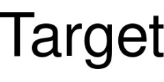 $10 OFF Target Coupon Codes (Jan 2021 Promos & Discounts)