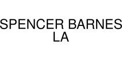 SpencerBarnes LA Coupon Codes (Jan 2021 Promos & Discounts)