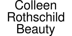 Colleen Rothschild Beauty Coupons, Promos & Discount Codes