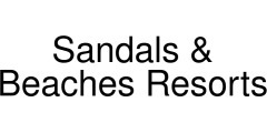 Sandals & Beaches Resorts Coupon Codes