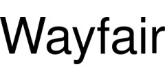 Wayfair North America Coupons, Promos & Discount Codes