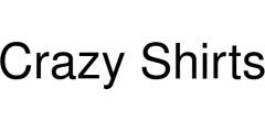 Crazy Shirts Coupon Codes