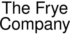 Frye Affiliate Program coupon code
