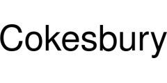 cokesbury Coupon Codes