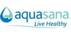 Aquasana Coupon Codes
