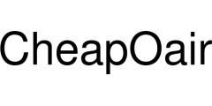 50% OFF CheapOair CA Coupon Codes (Jan 2021 Promos & Discounts)