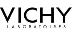 Vichy USA- ACD coupon code