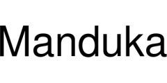 Manduka Coupon Codes