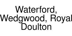 Wedgwood Coupon Codes