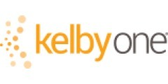 KelbyOne Coupons, Promos & Discount Codes