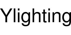 Y-Lighting Coupon Codes
