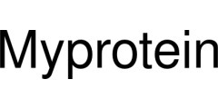 45% OFF Myprotein (US) Coupon Codes (Jan 2021 Promos & Discounts)