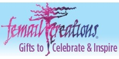 Femail Creations Coupon Codes