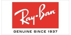 Ray-Ban Coupons, Promos & Discount Codes