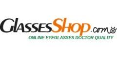Glasses Shop Coupon Codes