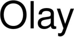 Olay Coupon Codes (Jan 2021 Promos & Discounts)