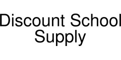 School Supply Coupon Codes (Jan 2021 Promos & Discounts)