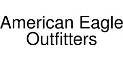 American Eagle Coupons, Promos & Discount Codes